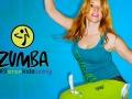 zumba-01